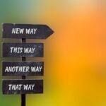 Kan vi forstaa enneagrammet paa en helt ny maade