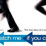 Film Catch Me If You Can Enneagram Type 3