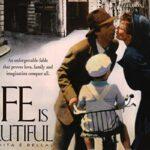 Film La vita e bella Enneagram Type 7