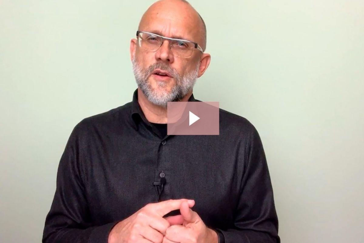Bliv inspireret til at traene personlig udvikling. Video serie