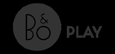 bogo play logo