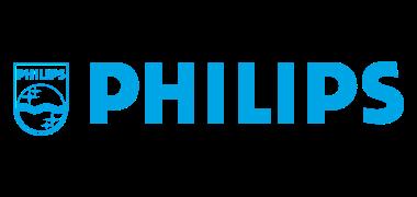 philiips danmark logo