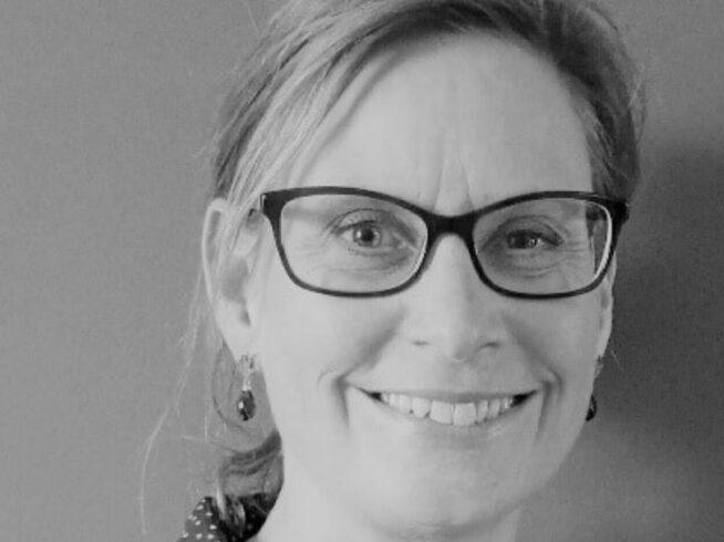 Charlotte Koester Alt er godt Type 6 interview 014