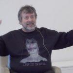 Russ Hudson Instinkterne og naturens intelligens 022