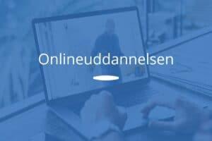 onlineuddannelsen thinkaboutit