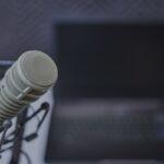 Enneagrammmet Next Level podcast lyt med her