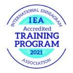 IEA Accreditation Mark 2021 Training Program