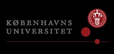 koebenhavns universitet logo