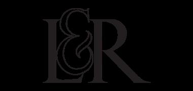 lindhard ringhof logo