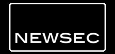newsec logo