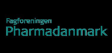pharmadanmark logo