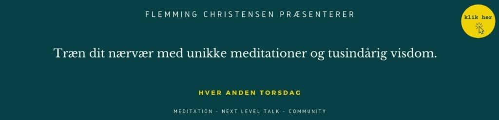 Meditation Banner 1280x310 2